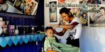 Myanmar Morning News #43 700