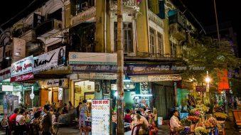 Vietnam Morning News #43