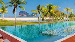 Court orders Thailand Anantara resort demolished (video) *updated