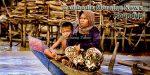 Cambodia Morning News #3 - 18