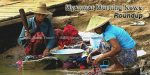 Myanmar Morning News #3-18 700
