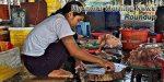 Myanmar Morning News #5-18 700