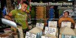 Philippines Morning News #3-18 700