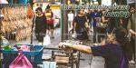Thailand Morning News #3-18