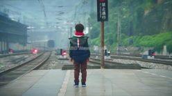 Apple wins Singapore CNY2018 sadvertisement battle by TKO (HD video)