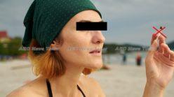 Butt out! Smoking ban hits Thailand beaches (video)