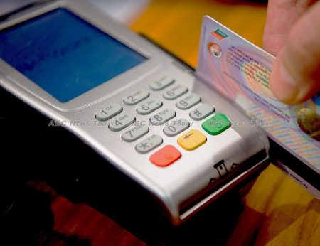 In late 2017 a survey found 91% of Thai households were in debt with the average amount owing topping $9,000