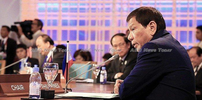 Death, Destruction & Economic Wins: Duterte's First Year in Review