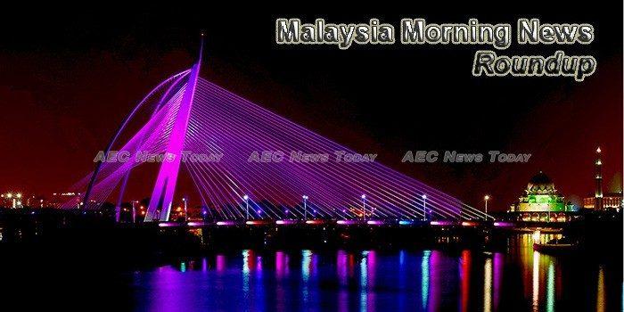 Malaysia Morning News For February 5
