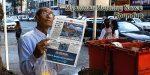 Myanmar Morning News #6-18 700