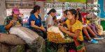 Myanmar Morning News #7-18 700