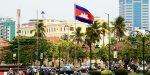 Cambodia: Opportunities For Improvement Abound, But...