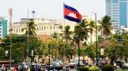 Cambodia: Opportunities For Improvement Abound, But…