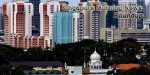 Singapore Morning News #10-18 700