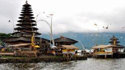 Bali top destination in Asean, Thailand the most choices (video)