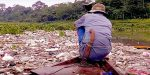 Indonesia Moves to Clean World's Dirtiest River