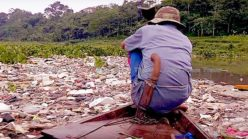 Indonesia (again) vows to clean world's most polluted river (video)