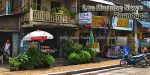 Lao Morning News #12-18 700