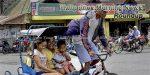Philippines Morning News #13 -18 #700