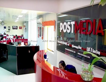 Allegations of tax non-compliance against The Phnom Penh Post go back to 2010
