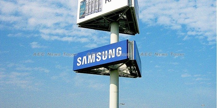 Samsung Abandons Myanmar Investment Plan Claiming No Incentive