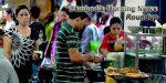 Cambodia Morning News #17 - 18 700