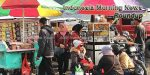 Indonesia Morning News #18 - 18 700
