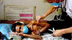 Lao healthcare gets $30 mln boost from ADB
