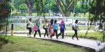 Disenfranchised & Discouraged: Malaysian Youth Shun Politics