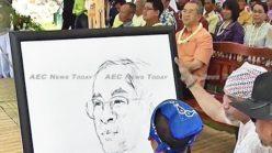 Thailand English-language News for April 13 (HD video)
