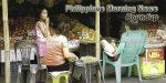Philippines Morning News #16 - 18 700