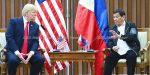 Time Running Out For US to Firm Philippines Relationship
