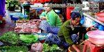 Vietnam Morning News #15 - 18 700