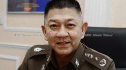 Thailand smashes Ugandan human trafficking operation (HD video)