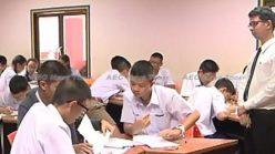 Thailand English-language News for May 11 (HD video)