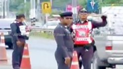Thailand English-language News for May 14 (HD video)