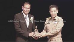 Thailand English-language News for May 4 (HD video)