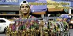 Philippines Morning News #22 - 18 700