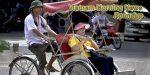 Vietnam Morning News #22 - 18 700