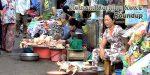 Vietnam Morning news #20 -18 700