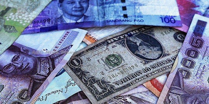 Myanmar, Cambodia lead Asean's soaring minimum wage growth
