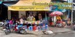 Cambodia Morning News 700 #23 – 18