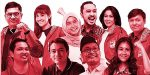 Has The PSI Already Been Eaten by Indonesia's Predatory Politics?