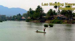 Lao Morning News For June 14