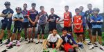 Thailand Prays as Flooded Cave Search For Football Teens Day 6 Ends