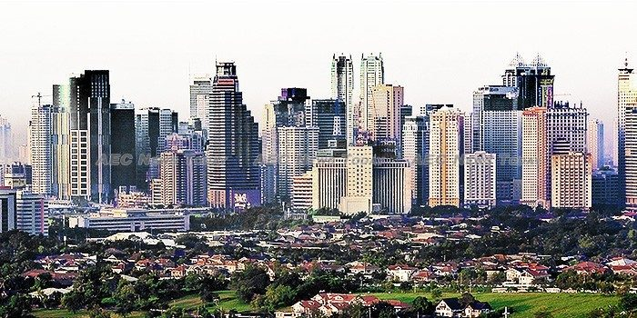 QT steel could see Manila high-rises collapse in big quake warns engineer