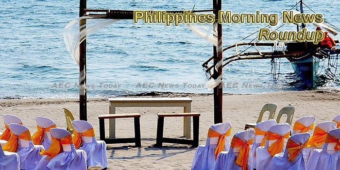 Philippines Morning News For July 6