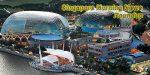 Singapore Morning News #26-18