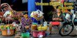 Vietnam Morning News #25 - 18 700