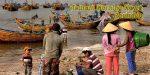 Vietnam Morning News #26 - 18